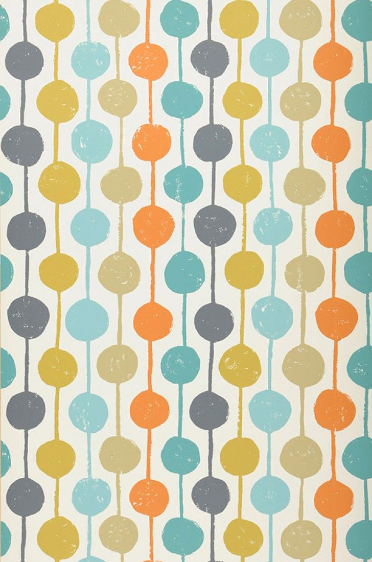 Best 25+ Wallpaper patterns ideas on Pinterest | Green ...