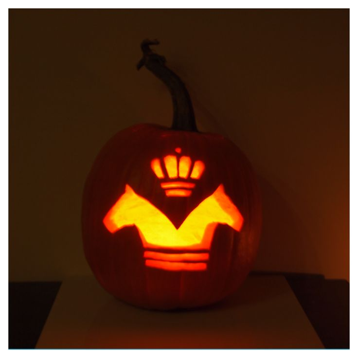 Manitic & #Halloween !