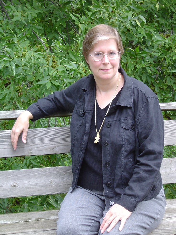 lois mcmaster bujold - Google Search