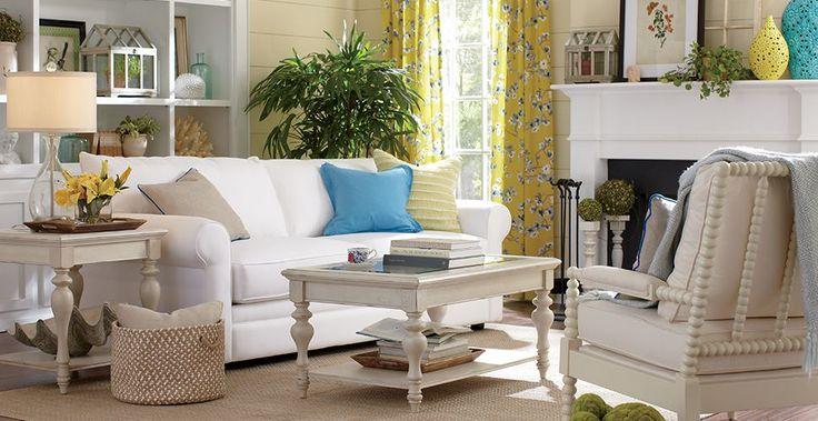 17 Best images about living rooms on Pinterest Home  : 62518ab546ec9a9d1176c61af4f71725 from www.pinterest.com size 736 x 379 jpeg 61kB