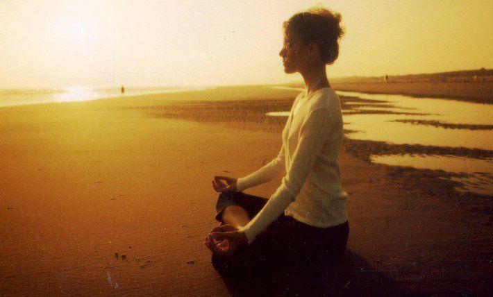 Controla los cortisolas ¿Sabíasque dejar de quejarse libera el estrésun 80%?