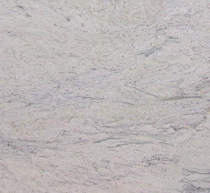 River White Granite : Images about kitchen countertop on pinterest