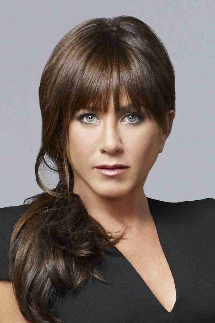 17+ Darling Everyday Hairstyles Ideas in 2020 | Jennifer