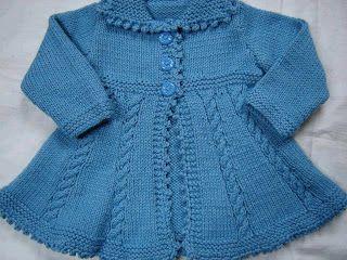 Gorgeous girl sweater/jacket suknute