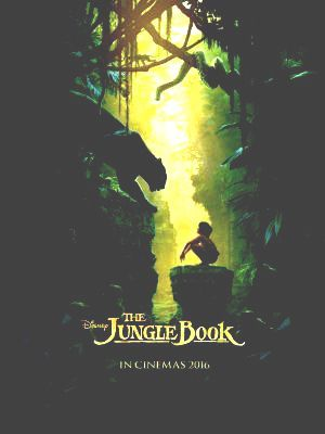 Grab It Fast.! Guarda The Jungle Book Online Streaming gratuit Film View The Jungle Book FULL Movie Online Streaming The Jungle Book free Film Watch The Jungle Book free CineMaz Complet UltraHD 4K #FilmCloud #FREE #Movie This is Complet