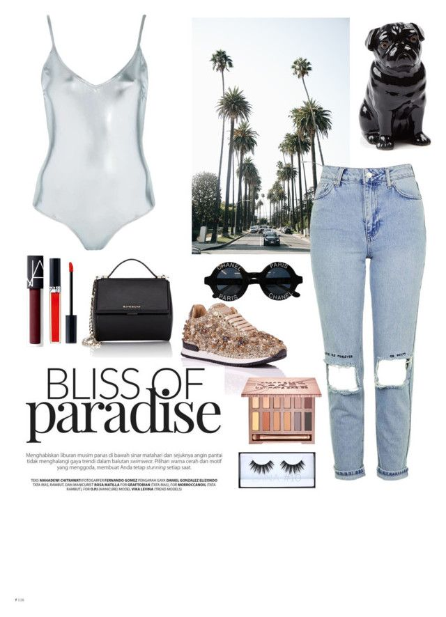 """""""L.A looks✨ #37 