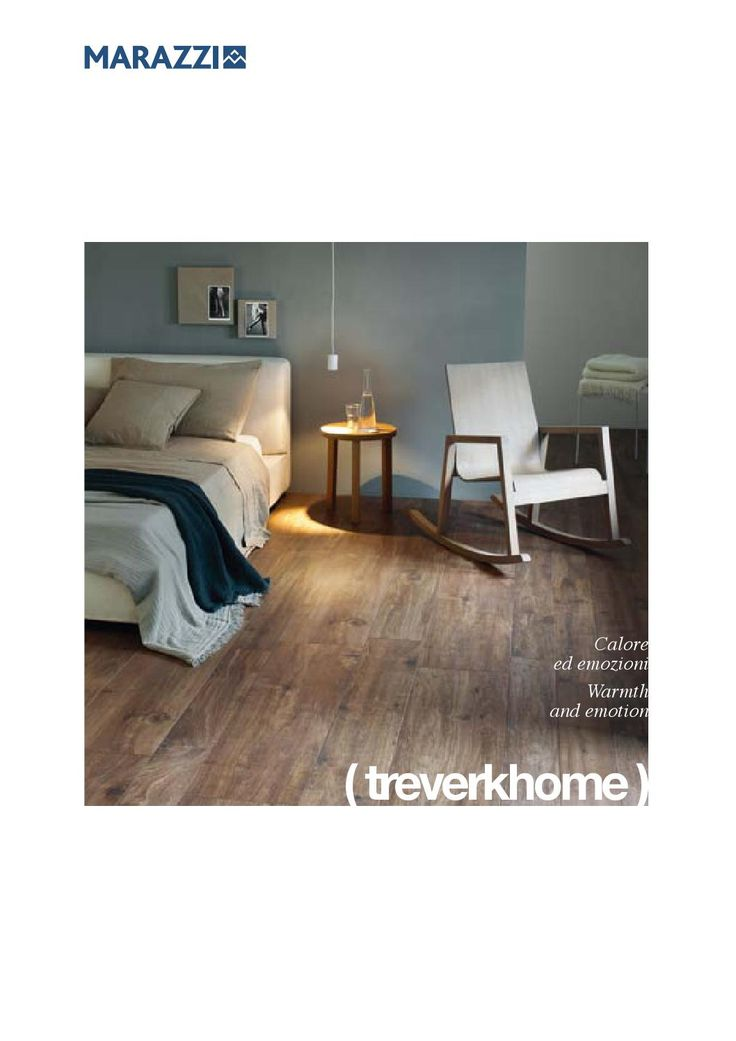 The 25+ best Home catalogue ideas on Pinterest | Fifty plus ...