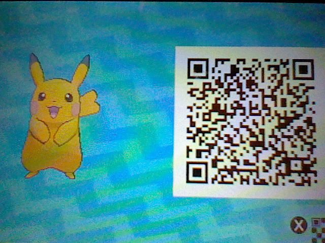 Apricot My Shiny Pikachu Hero Of The Let S Go Cup Her