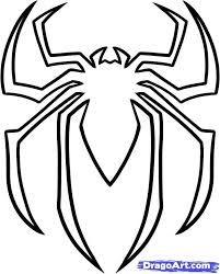 superhero logo template - Recherche Google - visit to grab an unforgettable cool 3D Super Hero T-Shirt!                                                                                                                                                                                 Más