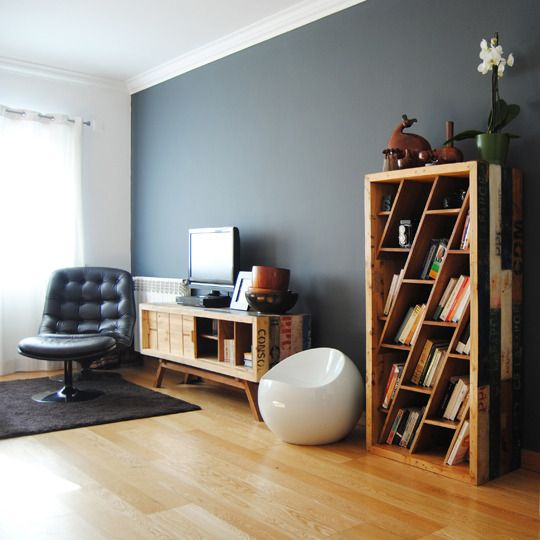 Interior03_rect540