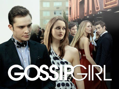 Gossip GirlGossipgirl, Favorite Tv, Xoxogossip, Girls Generation, Guilty Pleasure, Favorite Series, Girls Seasons, Xoxo Gossip, Gossip Girls