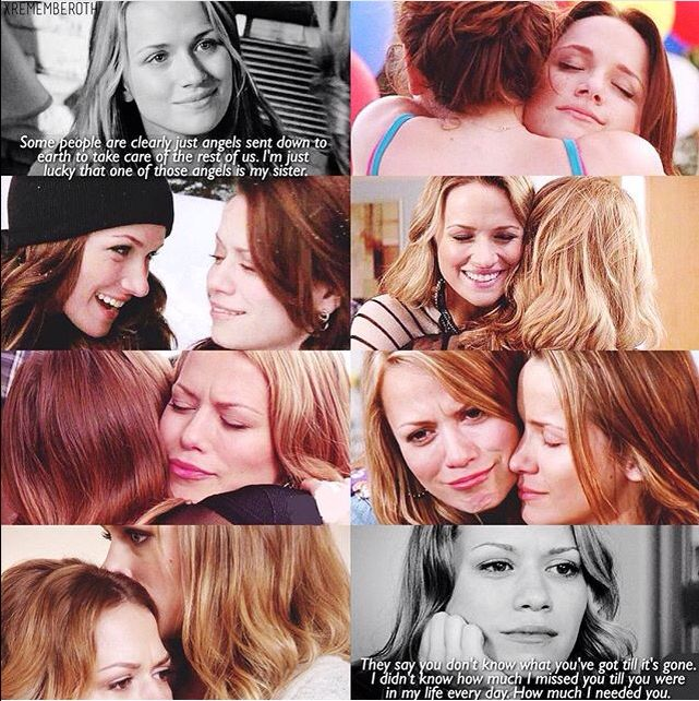 1286 best One Tree Hill images on Pinterest | One tree hill, Movie ...