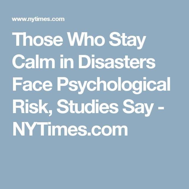 Safelite Quote: Best 25+ Stay Calm Ideas On Pinterest