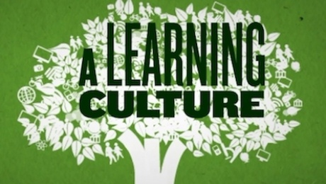 Home | Learning Centre: Leading curriculum Change (AITSL)