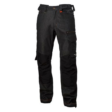 Helly Hansen Mjolnir pants exclusive to Mammoth Workwear, in stock now!