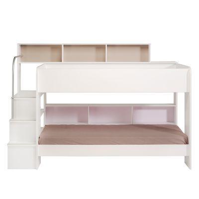 platzsparend bett decke hangen m belideen. Black Bedroom Furniture Sets. Home Design Ideas