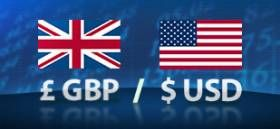 British Pound May Turn Higher on Status-Quo BOE Inflation Report