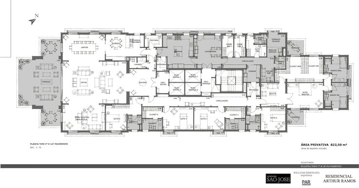 www.construtorasaojose.com.br site img condominio-arthur-ramos-fe1646eb1905c3bd45d08da5a0b64449.jpg
