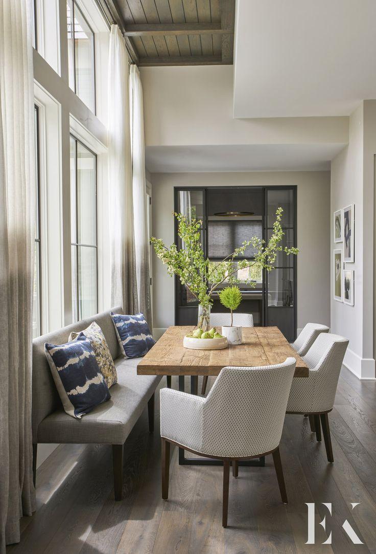 Home Staging-Tipps 2017. Erfahren Sie, wie Sie ein Haus / Zuhause vor und nach dem