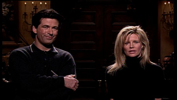 alec baldwin kim basinger - Google Search