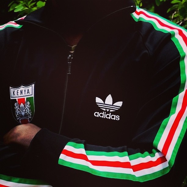 adidas cuba track jacket