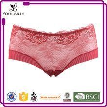 White Valentine'S Day Wonderful Perfect Wholesale Lace Sexy Underwear Best Buy follow this link http://shopingayo.space