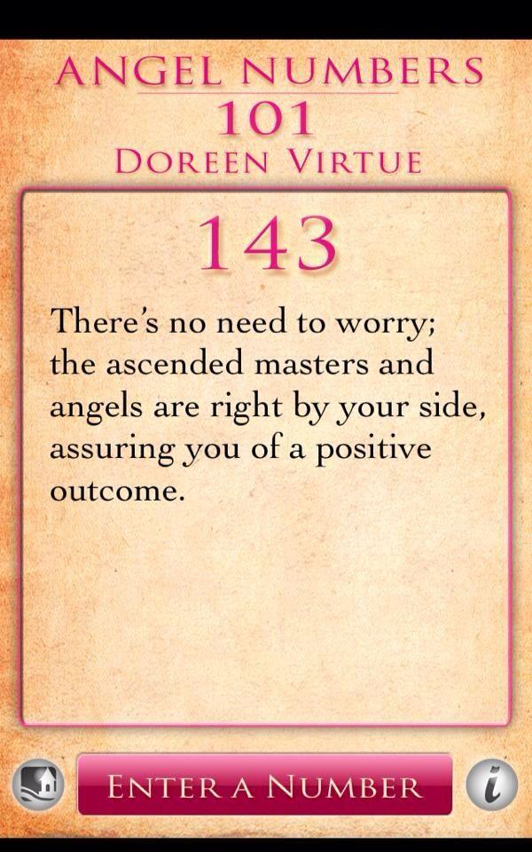 february 13 numerology