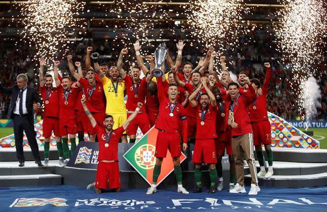 O Palhetas Na Foz Noite De Portugal Hoje Dia De Portugal Amanha Dia De Portugal Fotos De Jogadores De Futebol Portugal
