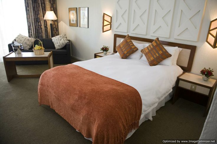 Black Mountain Leisure Hotel has 118 en-suite rooms, including 2 suites, all elegantly furnished and decorated, in spectacular surroundings, with private gardens or balcony and all the necessary mod-cons.