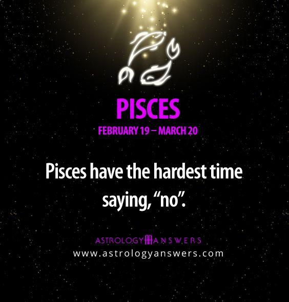 #Pisces :)                                                       …