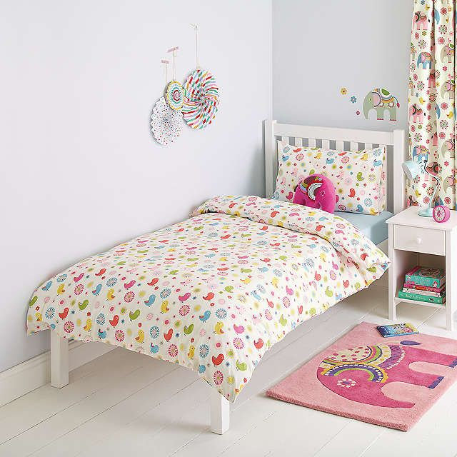 10 best Emily bed images on Pinterest Duvet covers John lewis