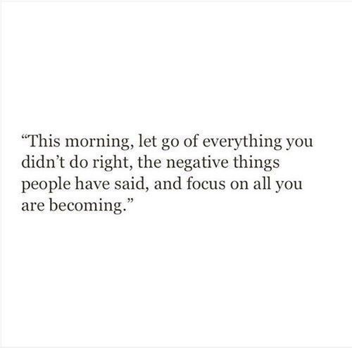 LOVE QUOTES : Photo https://veritymag.com/love-quotes-photo-868/