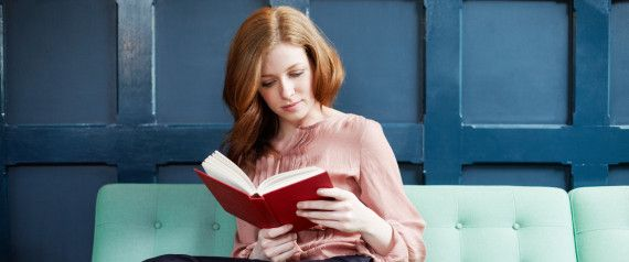 The U.S. Illiteracy Rate Hasn't Changed In 10 Years. This article has interesting statistics on the over 32 million Americans who can't read. That is 14% of the population!