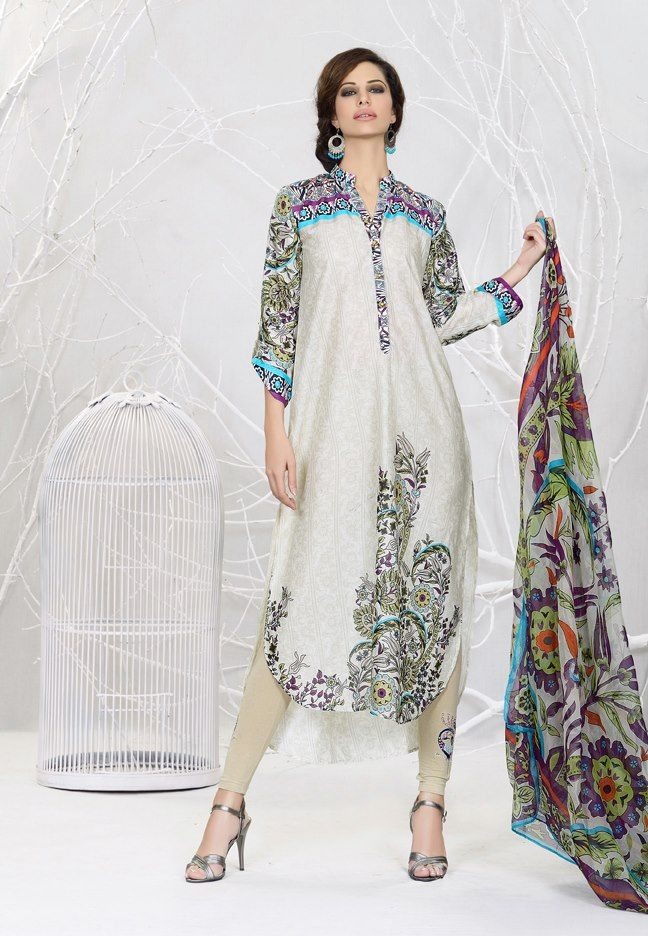 Bareeze-Embroidered-Swiss-Lawn-Collection-2012 (5) - Google keresés