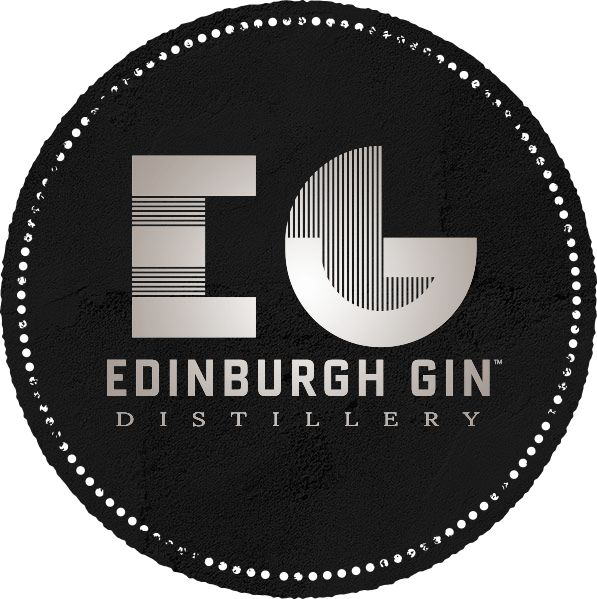 Home to two copper stills in which we distill our small batch gins, Edinburgh Gin Distillery also offers tours and libations at Heads & Tales Gin emporium