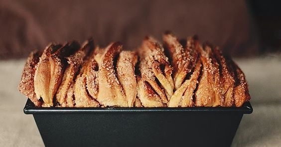 Skoricovy trhaci chlieb