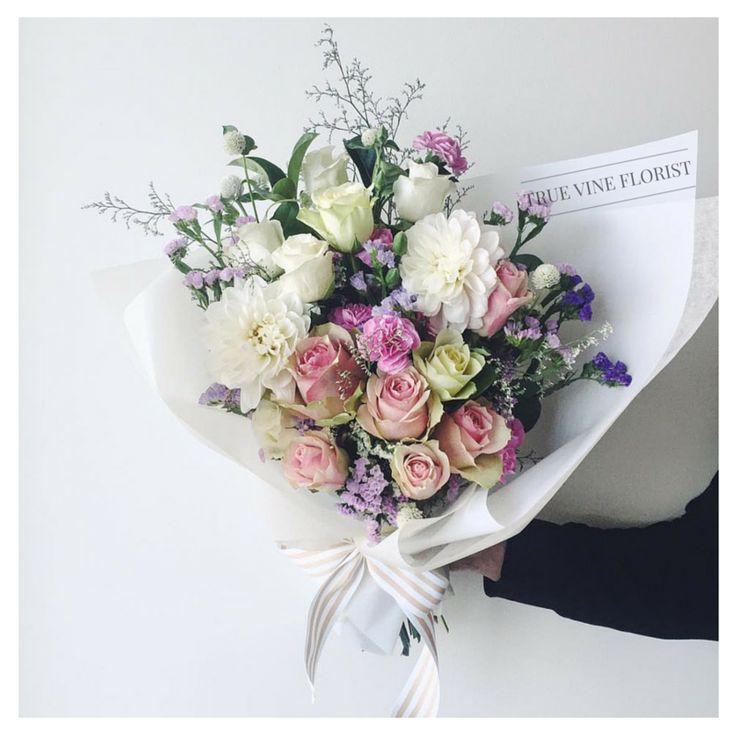 True Vine Florist- Florist Based in Sydney inner west. Order yours today. The Perfect I love you flower bouquet gift. #sydneyflorist #sydneyflowers #bouquet #flowers #flowerpower #floral #flowerarrangement #sydney #flower #rose #present #truevineflorist #style #flowergift #flowerdelivery #roses #weddingbouquet #happyflowers #sunflowers #Dahlia stylishbouquet #prettybouquet #happybouquet #flowerbouquet #bunchofflowers #rose #love #sydneyflowerdelivery #weddingflowers