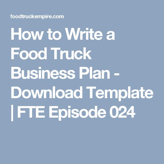 A Sample Worm Farming Business Plan Template