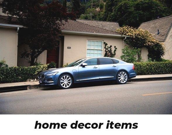 Home Decor Items 29 20190320200717 62 Rustic Home Decor Uk