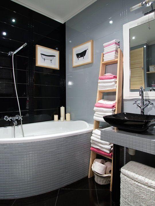 http://kobieta.onet.pl/dom/pomyslowo-urzadzone-53-metrowe-mieszkanie-dominuja-biel-pastele-i-meble-z-odzysku/sh8nhn