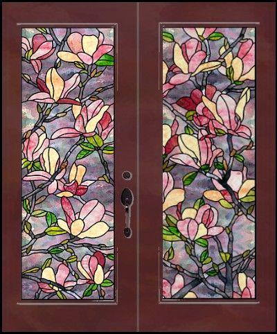Best Glass Doors