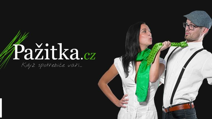 www.pazitka.czTitulní fotka