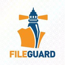 File+Guard+logo