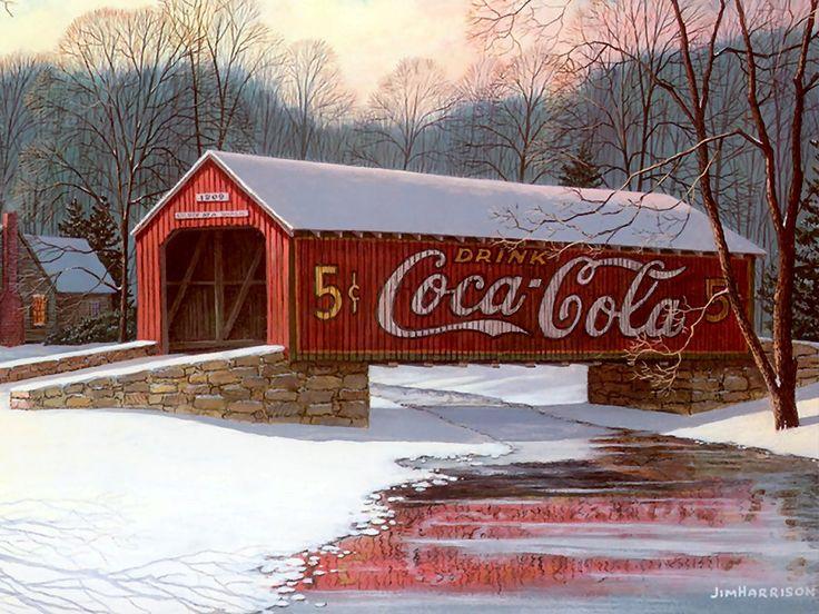 Coca cola wallpapers #HomeBowlHeroContest