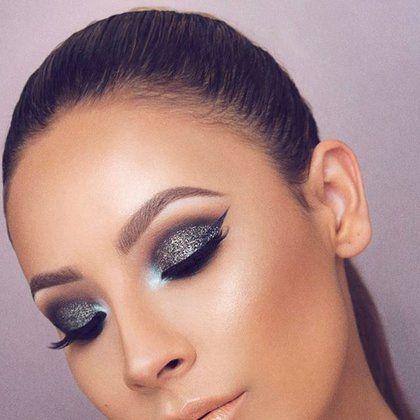 9 ιδέες για μακιγιάζ που θα σας ξετρελάνουν | ομορφια , μακιγιάζ , news & trends | ELLE