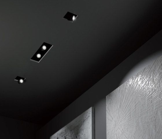 Best 25 Recessed Lighting Layout Ideas On Pinterest: 25+ Best Ideas About Recessed Ceiling Lights On Pinterest