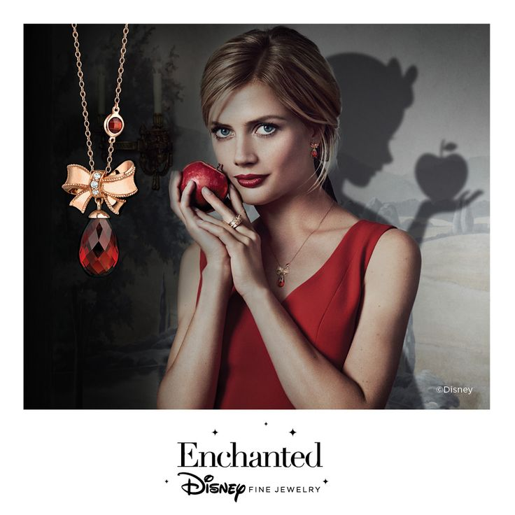 24 best enchanted disney fine jewelry images on pinterest for Nancy b fine jewelry