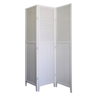25 Best Ideas About Panel Room Divider On Pinterest Room Partition Ikea I