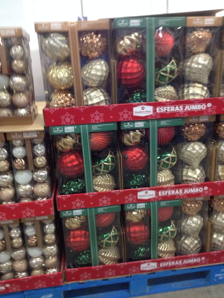 49 best Decoracion de navidad images on Pinterest | Michael o ...