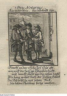 Notaio - Wikipedia